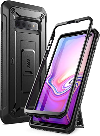 SUPCASE Unicorn Beetle Series Case for