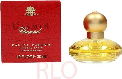 Chopard Casmir Eau de Parfum Spray 30ml