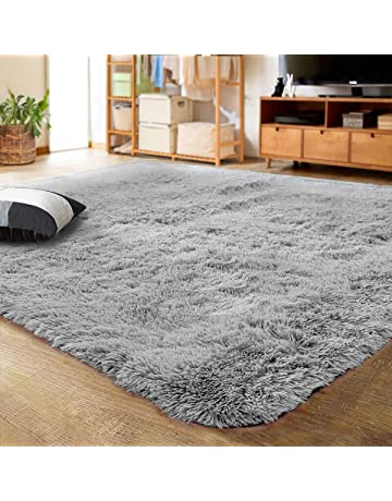 Amazon Ca Area Rugs Home Kitchen
