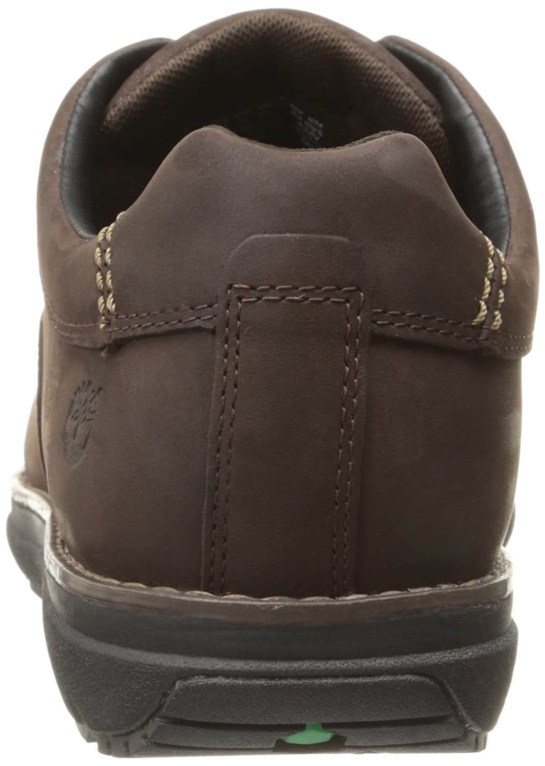 Chaussures Timberland Oxford Amazone Kigrikc