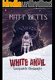 White Anvil: Sasquatch Onslaught