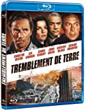 Tremblement de terre [Blu-ray]