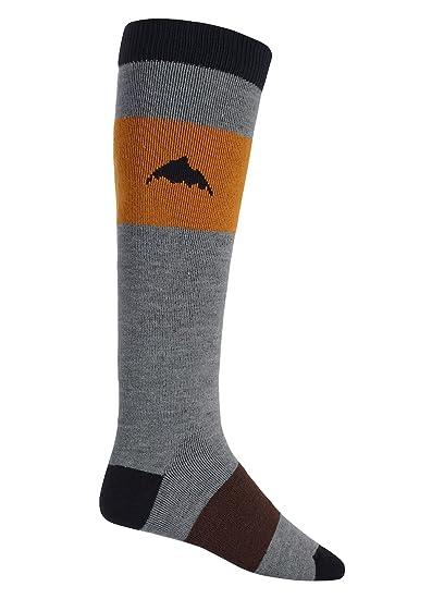 5e0b4435284cf Amazon.com: Burton Men's Party Socks: Clothing