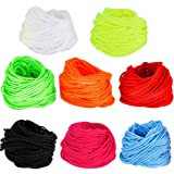 eBoot 80 Pieces Polyester Yoyo String Pro-poly String