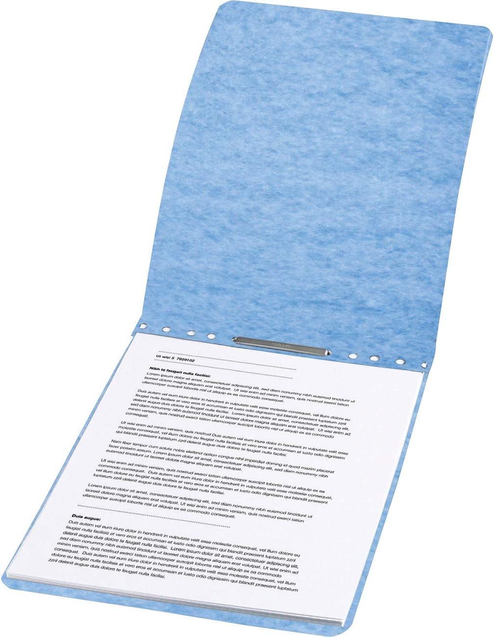 Acco Presstex Report Cover ACC30078