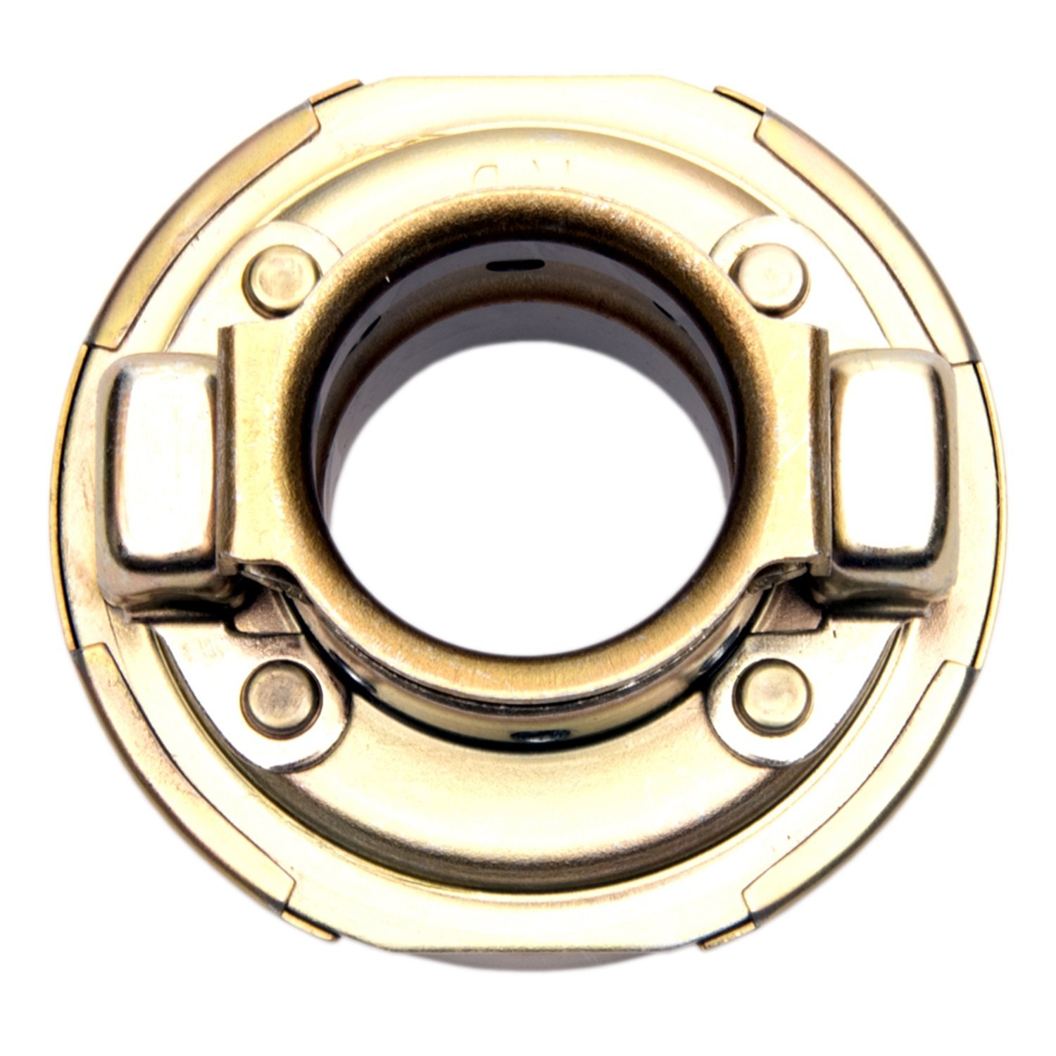 Centerforce .550 Throw Out Bearing