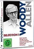 Woody Allen Selection 1 [6 DVDs]