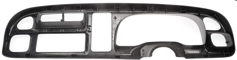 Dorman 926-469 Instrument Cluster Bezel