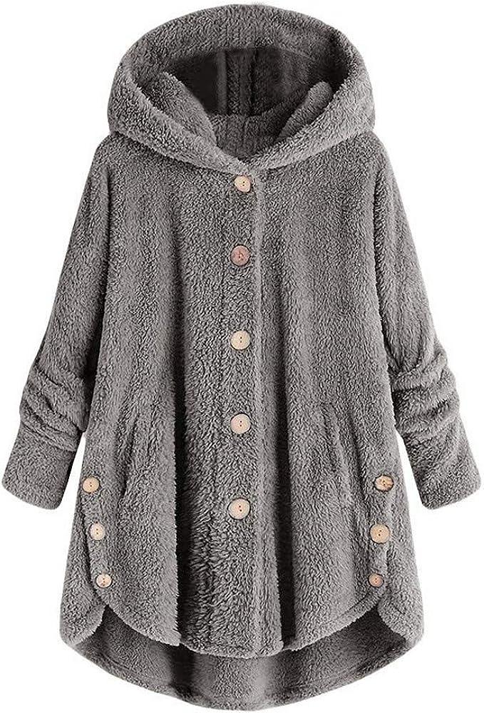 Jacke Damen Regenjacke Winterjacken Regenmantel Frauen