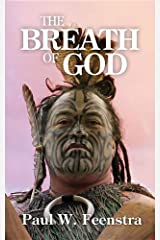 The Breath of God Paperback