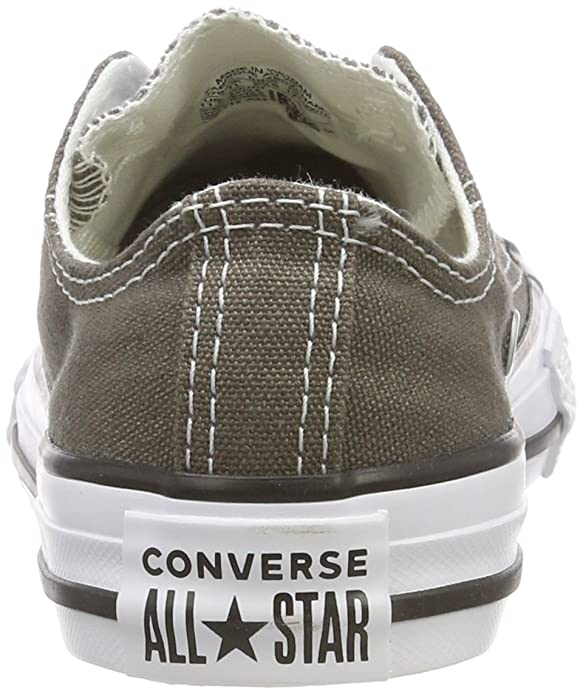 Yt Fitness As Ox CanvasChaussures De Converse Ct Sp Taylor Chuck lFJcT31K
