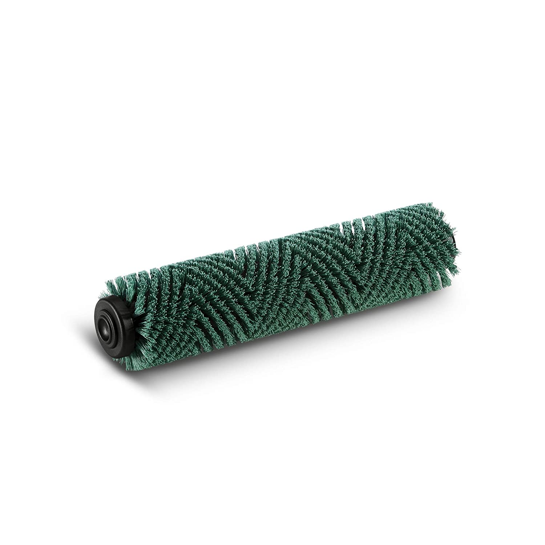 /407.0/ Karcher 4.762/ /Brosse Vert Dur BR 450/mm