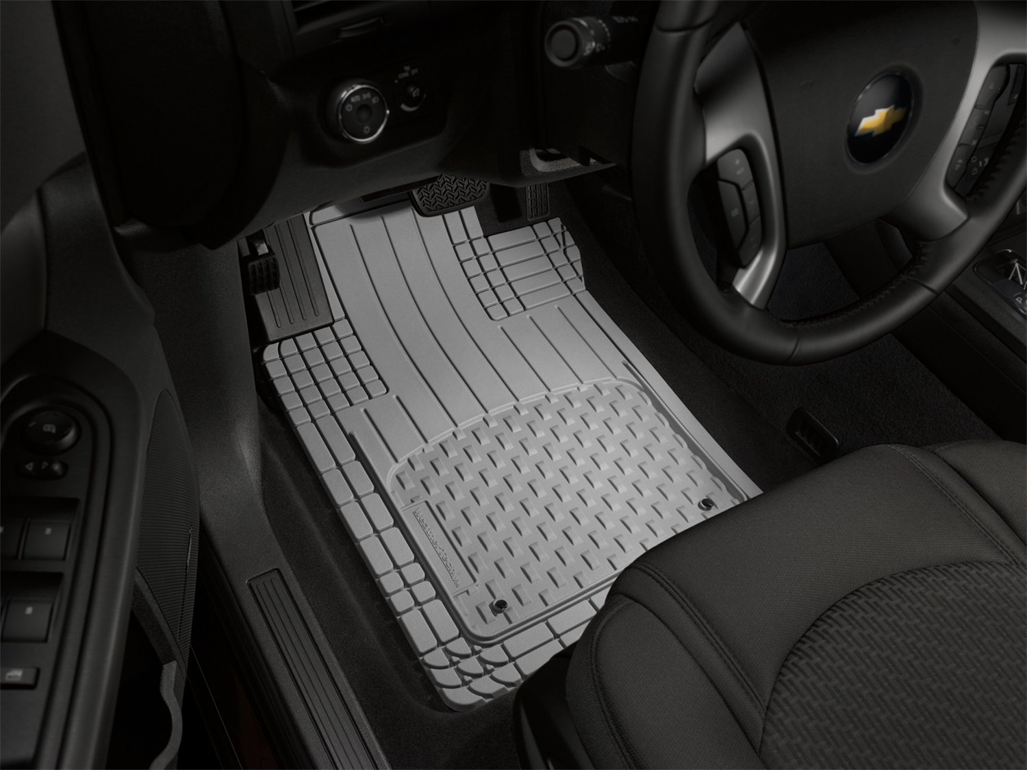 click page forum name accessories mat car diesel ram for floor nice larger image weathertech version mats