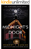 Midnight's Door: An Action-Packed Thriller
