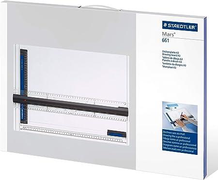 avec c/âbles raccord/és pour plancher chauffant /électrique Largeur 80cm, 2.0m Film chauffant 220W//m2
