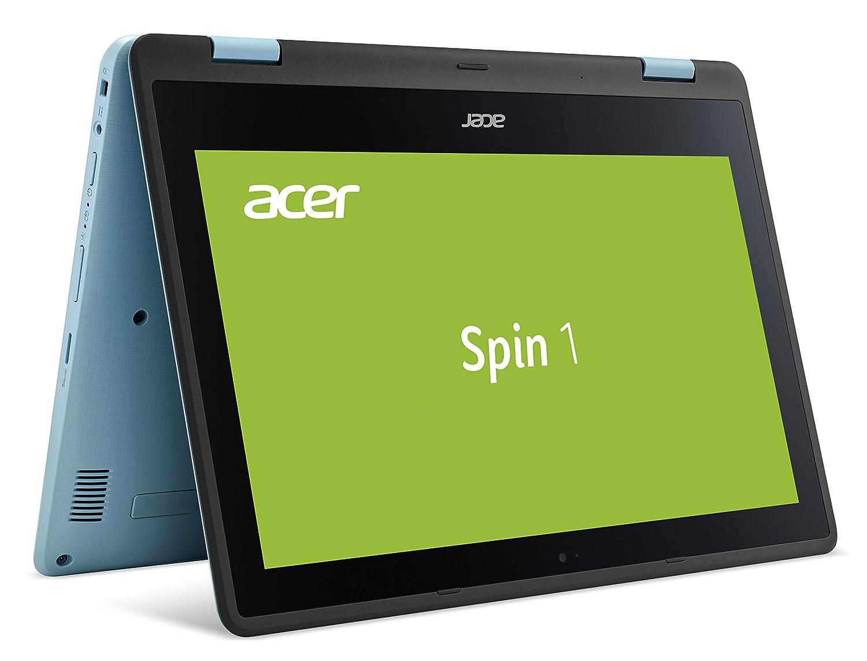 Lampen Breda Centrum : Acer spin 1 sp113 31 c17e 33 8 cm convertible laptop: amazon.de