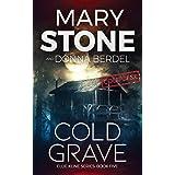 Cold Grave (Ellie Kline Series)