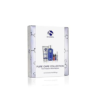 da392d3607fa iS CLINICAL Post-Procedure Kit System