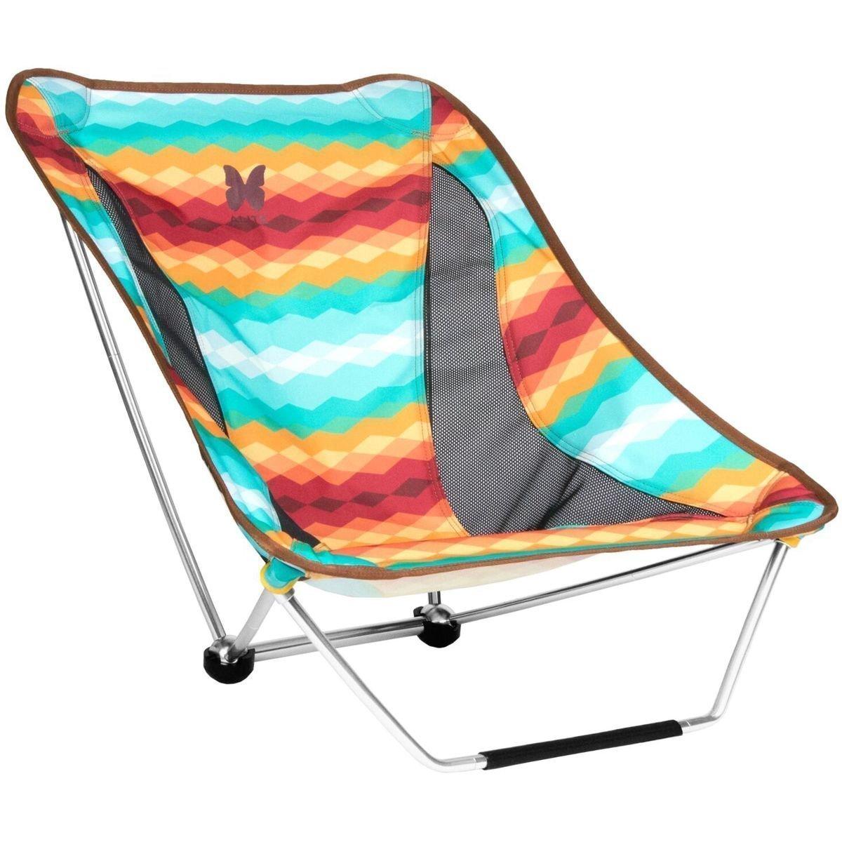 Alite (エーライト) Mayfly Chair (メイフライチェア) [並行輸入品] B07CJWTM88 サウスウエスト サウスウエスト