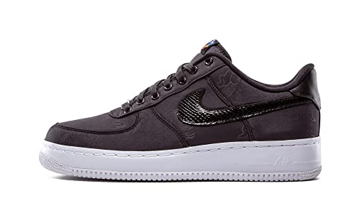 Nike Air Force 1 Low Supreme Year Of The Dragon 516630 090