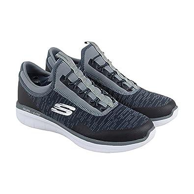 Skechers Sneaker Herren