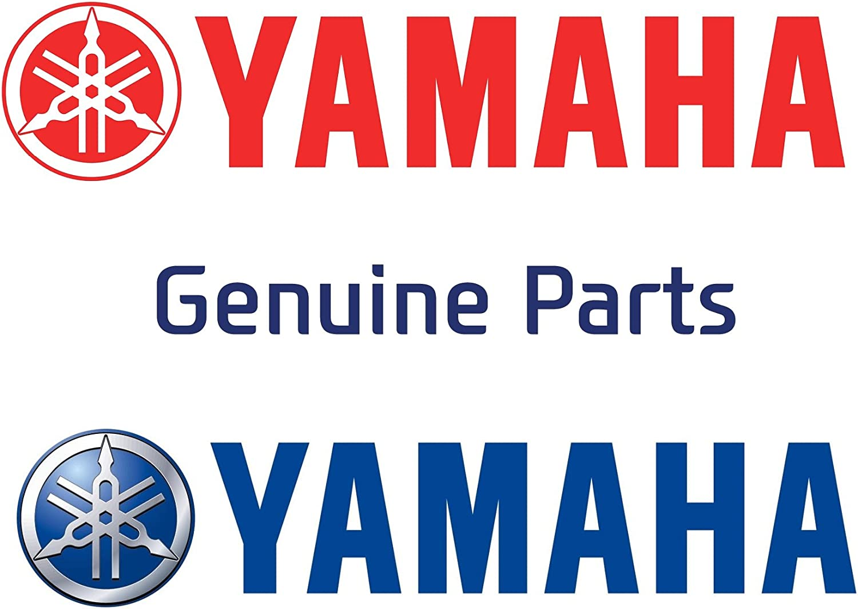 Yamaha 6E3-82370-20-00 Plug Cap Assembly; New # 6E3-82370-21-00 Made by Yamaha