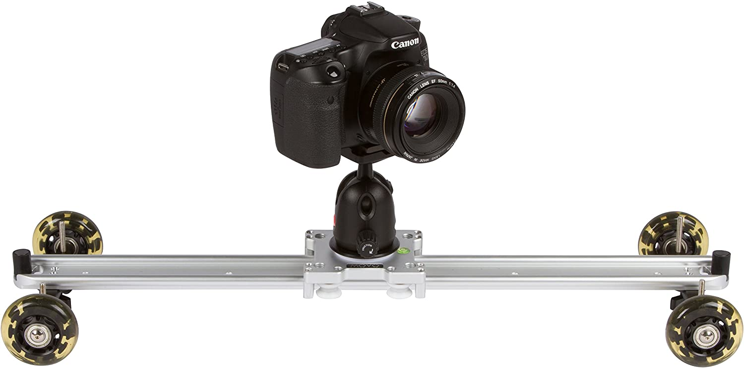 Daniel Hager 71E9AkpRPLL._SL1500_ Black Friday Photography and Videography Deals 2017 Gear  Gear Black Friday