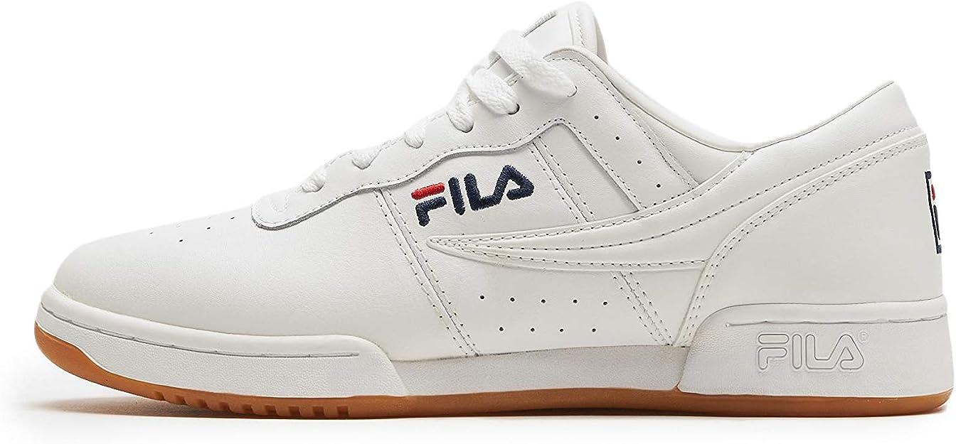 Fila Original Fitness 1vf80172 150, Baskets Homme