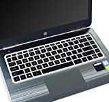 Silicone Keyboard Cover Skin for 14 inch HP
