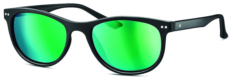 Humphrey's Kindersonnenbrille 585201-Schwarz 4hRbU1Cs