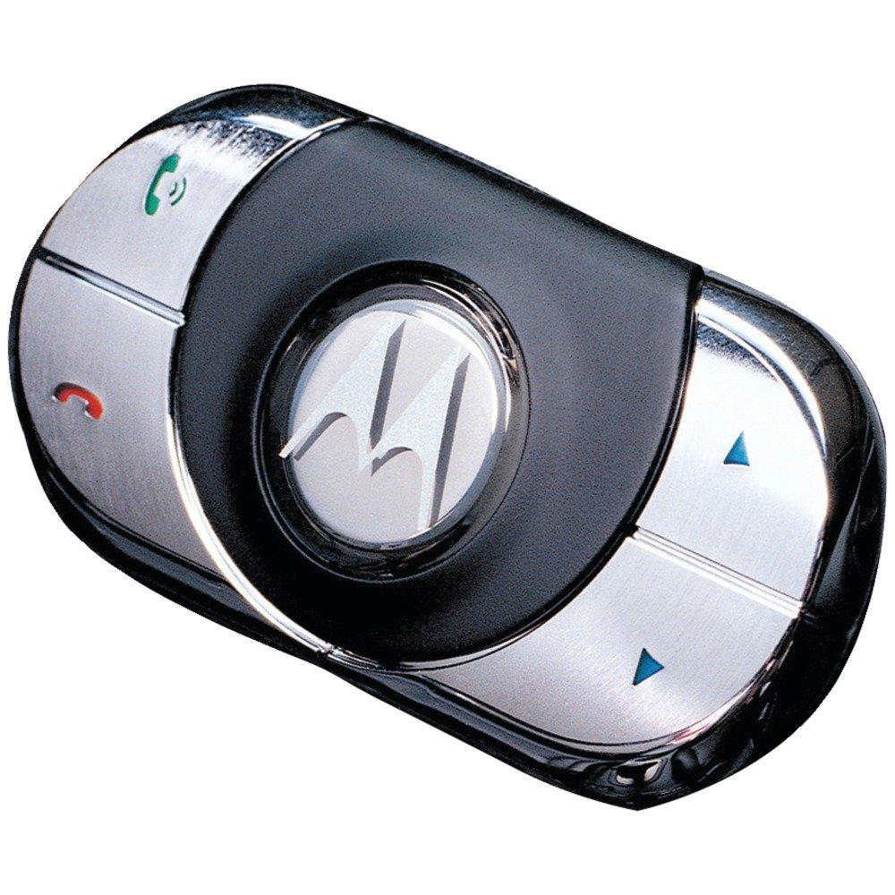 amazon com motorola 98676 98676l motorola bluetooth hf1000 rh amazon com motorola ihf1000 bluetooth car kit manual motorola tx550 sonic rider bluetooth car kit manual