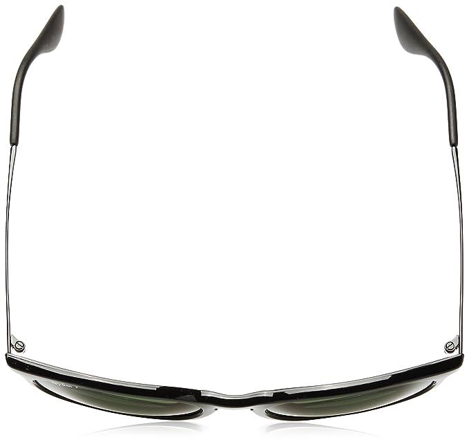 Ray-Ban Unisex RB4171 Polarized Sunglasses