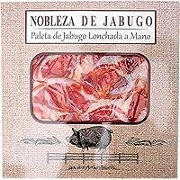Jamón Nobleza de Jabugo, 22 meses de curación 100g