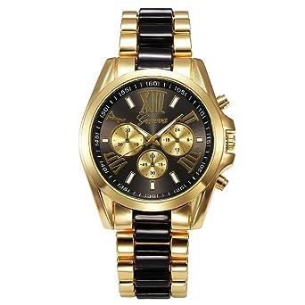 orologio uomo oro