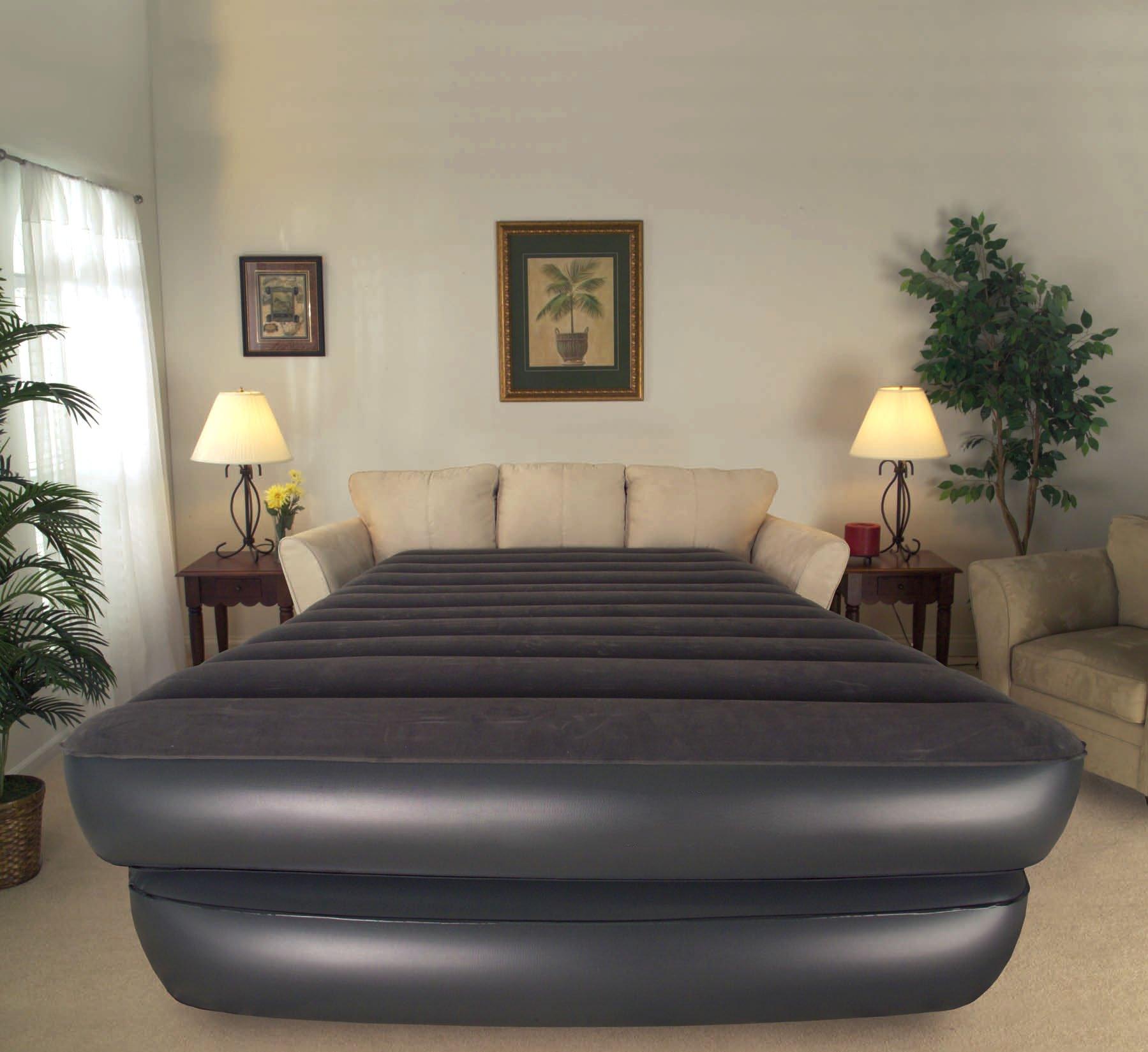 Endura Ease Air Sleep System