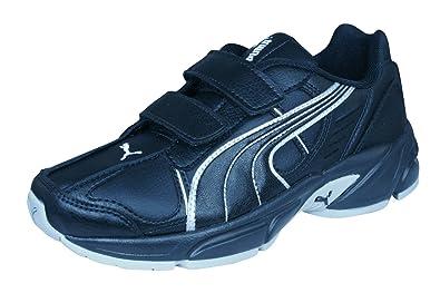 33 Puma Chaussures Black De Sl Stratify Course Garçons V j345LRA