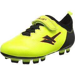 21cfb9266 Boots - Football: Sports & Outdoors: Amazon.co.uk