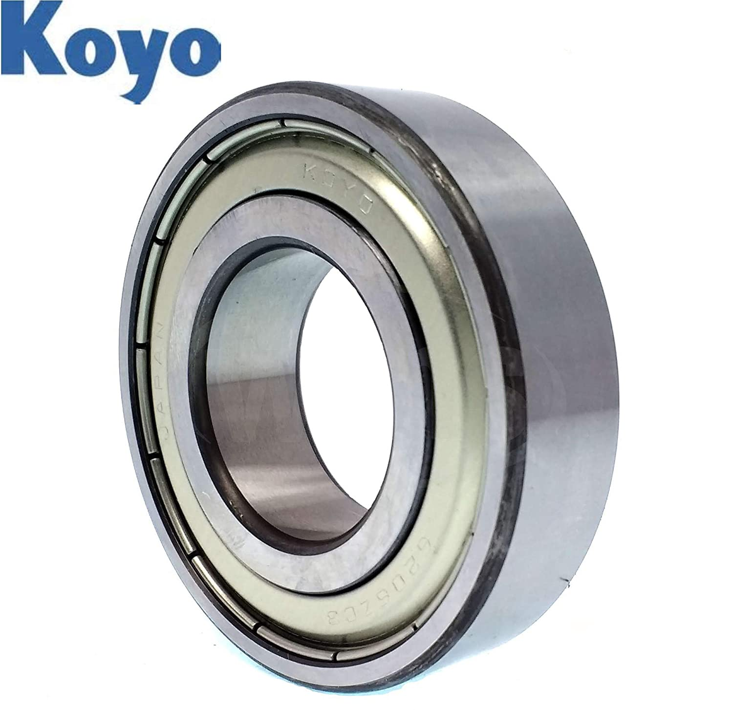 66 Coupling Outer Diameter:40 VXB Brand Japan MJC-40-GR 5//8 inch to 5//8 inch Jaw-Type Flexible Coupling Coupling Bore 2 Diameter:5//8 inch Coupling Length