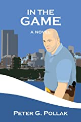 In the Game Kindle Edition