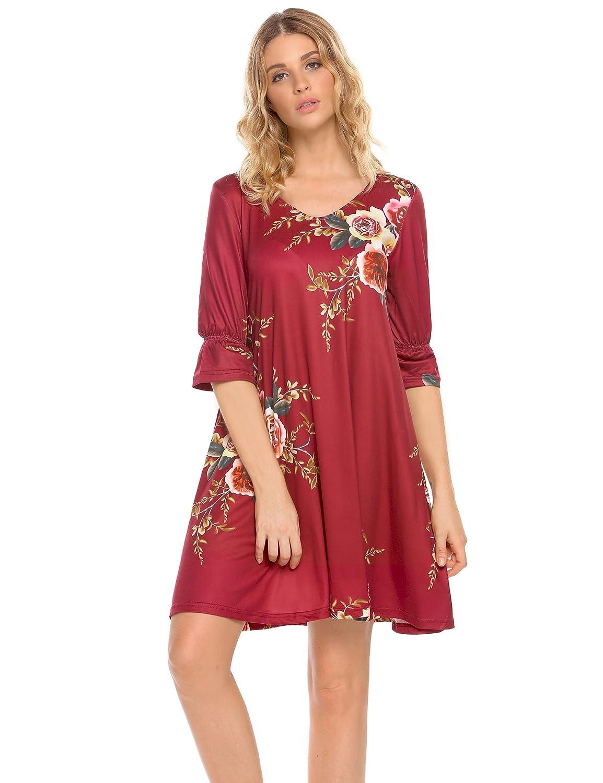 16831bb891 Top 10 wholesale Dark Blue Mini Dress - Chinabrands.com