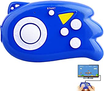 Amazon.com: E-MODS GAMING® TV game mini console player