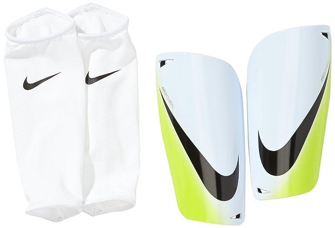Nike Mercurial Lite Parastinchi