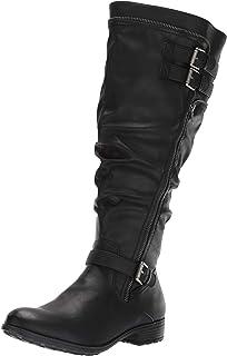 bfa489a2fd73 WHITE MOUNTAIN Shoes Ricki Women s Boot