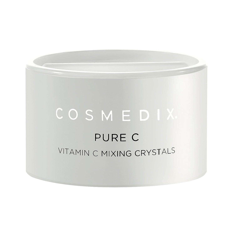 COSMEDIX Pure Mixing Crystals Vitamin C Powder