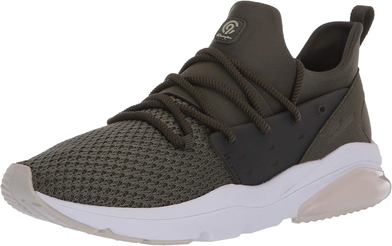 Details about  /C9 Champion Women/'s Storm Sneaker Choose SZ//color
