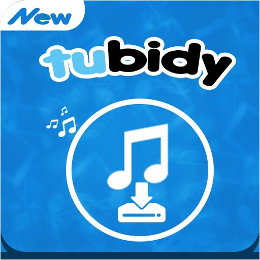 Free Tubidy  Pro Guide 2017
