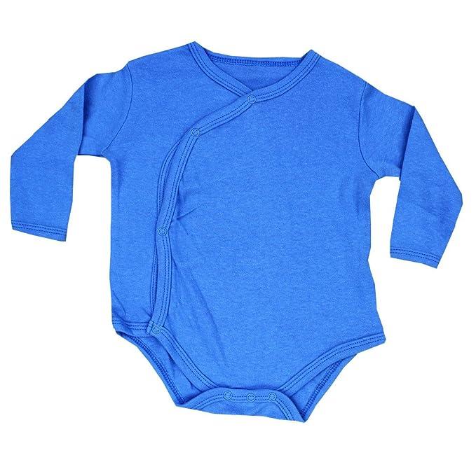 OFERTA!!! Body para bebé ,100%algodón, (3m/62cm