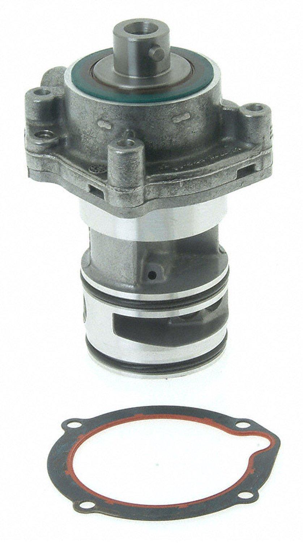Sealed Power 224-43616 Oil Pump