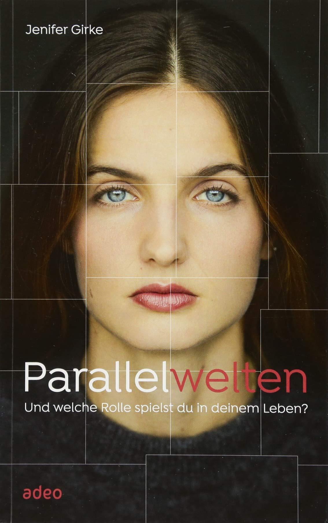 Parallelwelten: Und welche Rolle spielst du in deinem Leben?