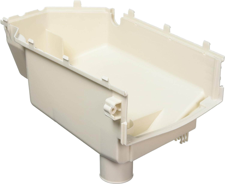 Candy Hoover Otsein Teka Xperial Zerowatt lavadora dispensador de ...